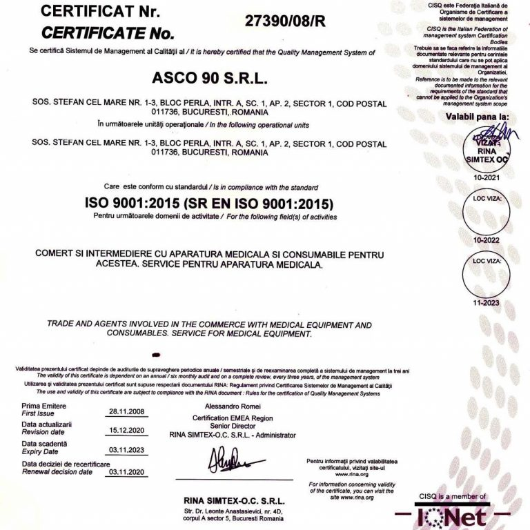 27390_08_R certificat ISO 9001 ASCO 90_Page_1_Image_0001