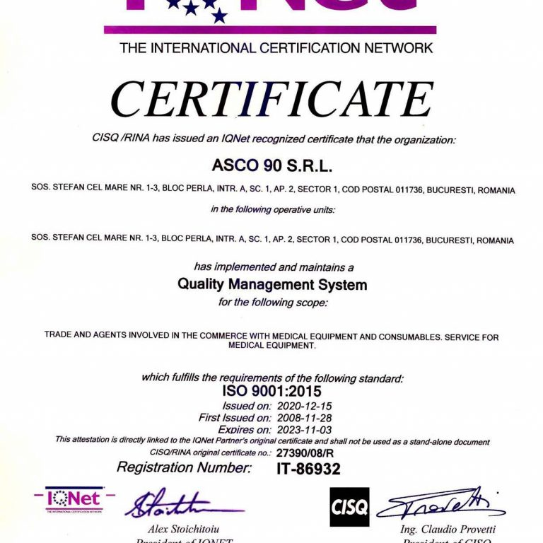 27390_08_R certificat ISO 9001 ASCO 90_Page_2_Image_0001